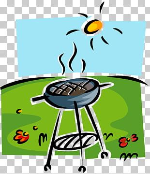 Barbecue Grilling Baked Beans PNG
