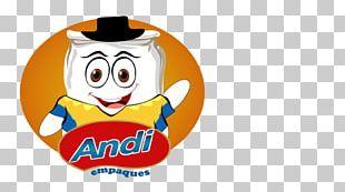Logo Brand Desktop Food Font PNG