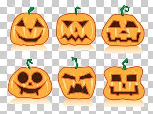 New Hampshire Pumpkin Festival Jack-o-lantern Halloween PNG