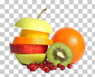 Nutrition Health Food Diet Fruit PNG
