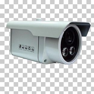 Security Video Camera Closed-circuit Television IP Camera Network Video Recorder PNG