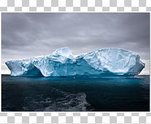 Antarctica Southern Ocean Ice Ghosts: The Epic Hunt For The Lost Franklin Expedition Venice Biennale PNG