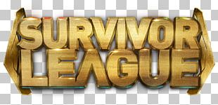 ARK: Survival Evolved ARK: Survival Of The Fittest Counter-Strike: Global Offensive Video Game League Of Legends PNG