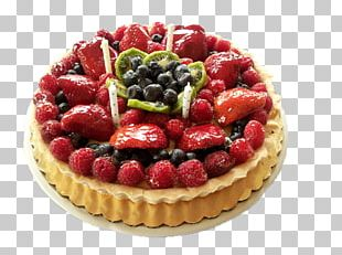 Birthday Cake Tart Cupcake Cheesecake Chocolate Cake PNG