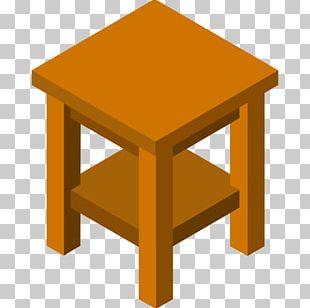 Spanish As A Second Or Foreign Language Teacher Furniture Lesson PNG
