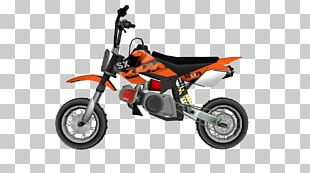 Wheel Motorcycle Accessories Supermoto Bicycle PNG