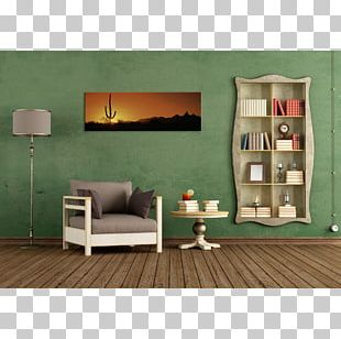 Accent Wall Wall Decal Decorative Arts PNG