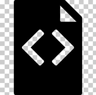 Computer Programming Logo Programming Language Computer Icons Source Code PNG