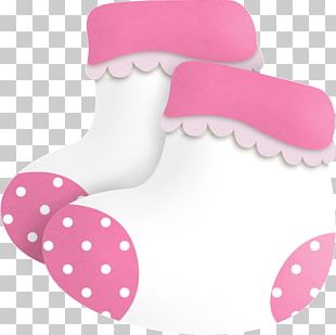 Diaper Baby Shower Infant Child PNG
