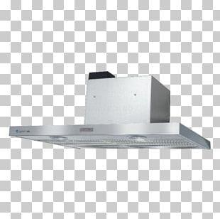 Exhaust Hood Franke Major Appliance Stainless Steel Fan PNG