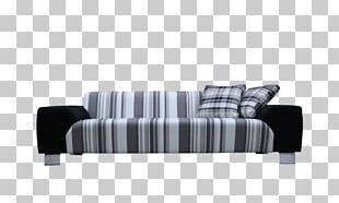 Sofa Bed Couch Wing Chair Furniture Sedací Souprava PNG