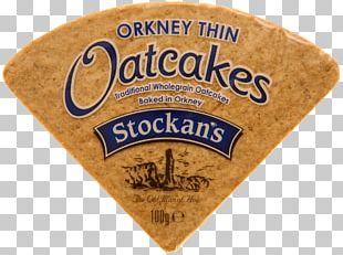 Stockan's Oatcakes Ltd Crowdie Food Haggis PNG