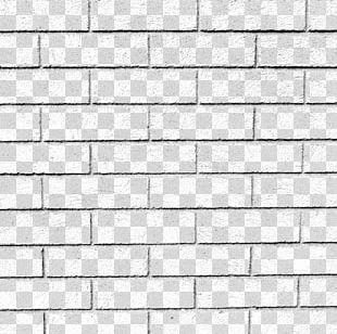 Stone Wall Brick Material Texture PNG