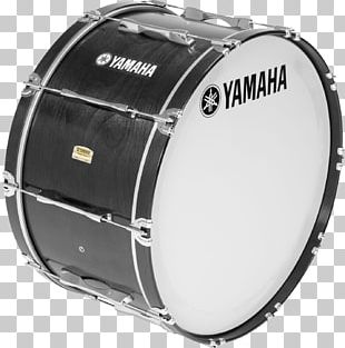 Bass Drum Marching Percussion Musical Instrument Snare Drum PNG