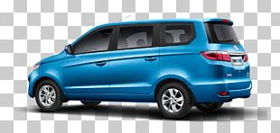 Compact Car Minivan Motor Vehicle PNG