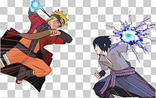Naruto Shippuden: Ultimate Ninja Storm 4 Naruto: Ultimate Ninja Storm Naruto: Gekitō Ninja Taisen! 4 Naruto Shippuden: Ultimate Ninja Storm Generations Naruto Shippuden: Ultimate Ninja Storm 3 PNG