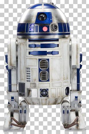 R2-D2 C-3PO Luke Skywalker Senator Bail Organa Supreme Leader Snoke PNG