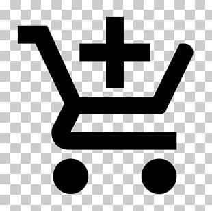 Shopping Cart Computer Icons Icon Design Online Shopping PNG
