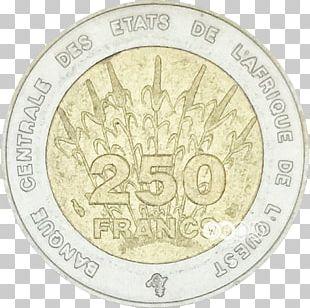 2 Euro Coin Euro Coins 1 Cent Euro Coin PNG