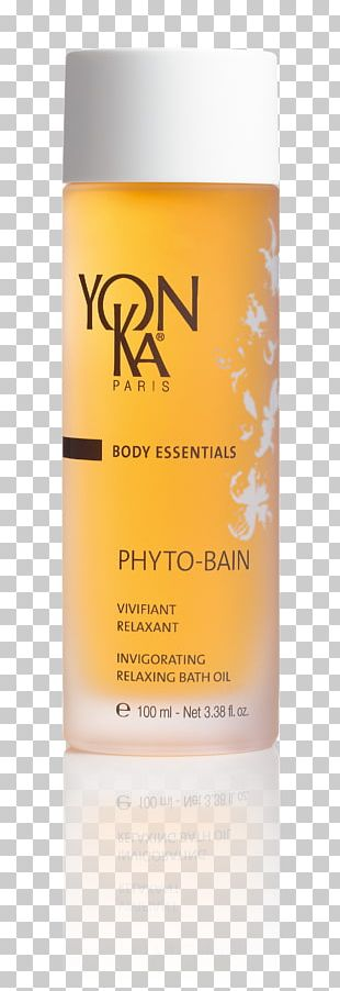 Lotion Essential Oil Cosmetics Skin Care PNG