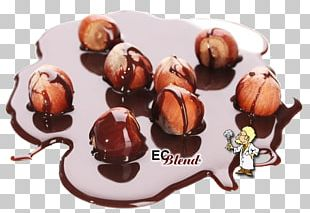 Mozartkugel Chocolate Truffle Bonbon Praline Chocolate Balls PNG