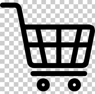 Shopping Centre Computer Icons Shopping Cart Retail PNG