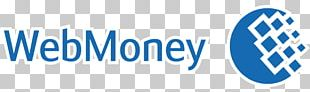 WebMoney E-commerce Payment System Binary Option PNG