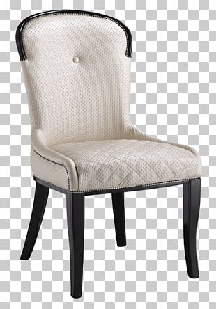 Chair Couch Armrest PNG