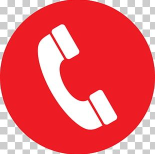 Computer Icons Telephone Call IPhone PNG