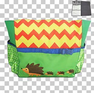 Diaper Bags Handbag Thermal Bag PNG