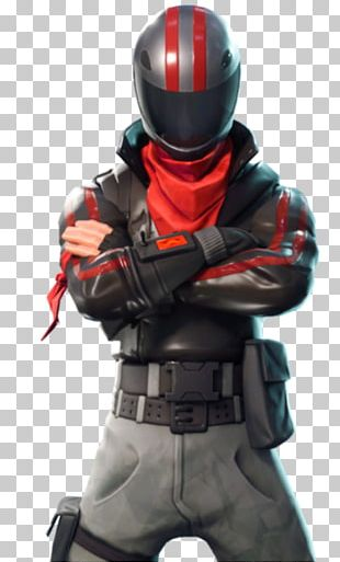 Fortnite Battle Royale Battle Royale Game Video Games Skin PNG