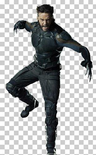 Hugh Jackman Wolverine Quicksilver X-Men: Days Of Future Past Bolivar Trask PNG