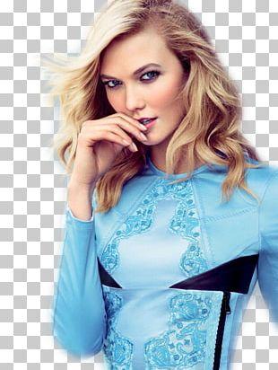 Karlie Kloss Photo Shoot Fashion Model United States PNG