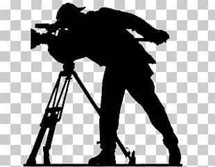 Production Companies Filmmaking Business Video Production Television PNG