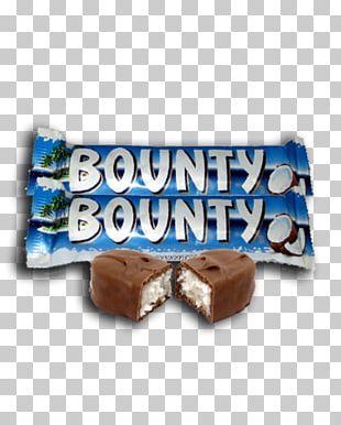Chocolate Bar Bounty Chocolate Cake Milk PNG