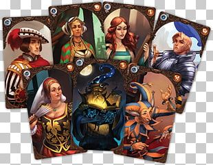 To Court The King Board Game Fantasy Flight Games BoardGameGeek PNG