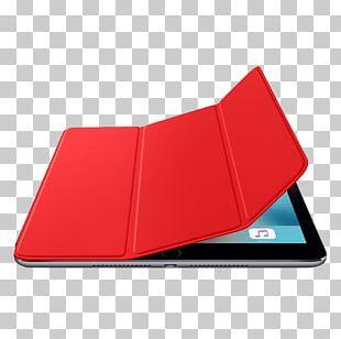 IPad Air 2 IPad 3 Smart Cover IPad Mini 4 PNG