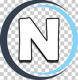 Logo Price Gratis System PNG