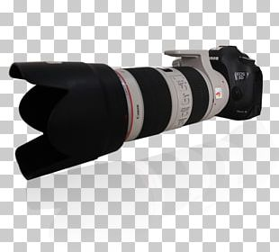 Production Companies Camera Lens Corporate Video Business PNG
