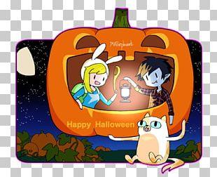 Pumpkin Halloween PNG