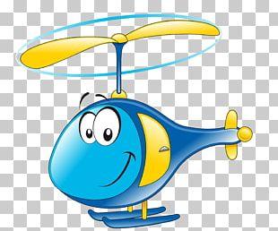 Air Transportation Cartoon Train PNG