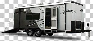 Caravan Campervans Trailer Fifth Wheel Coupling PNG