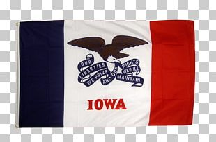 Flag Of Iowa Flag Of The United States Flag Of Germany PNG