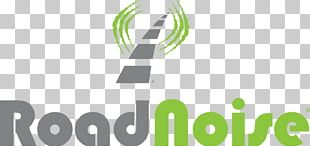 Logo Brand Sound Woodinville Running PNG