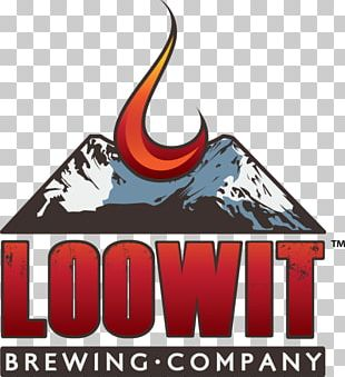 Loowit Brewing Company Beer India Pale Ale Avery Brewing Company Brewery PNG