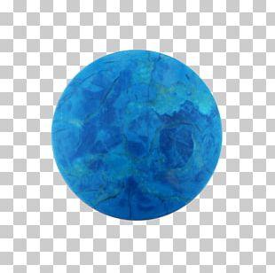Turquoise Gemstone Agate Jewellery Jeweler PNG
