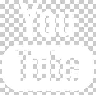 YouTube Computer Icons Social Media Logo Icon Design PNG