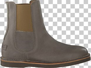Chelsea Boot Shoe Fashion Boot Snow Boot PNG