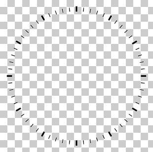 Clock Face Prague Astronomical Clock Time PNG