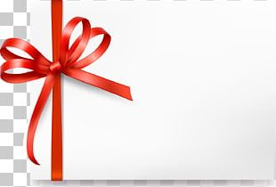 Gift Card Coupon Discounts And Allowances Gratis PNG